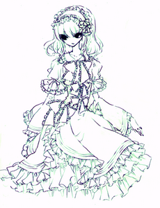 Alice10.png